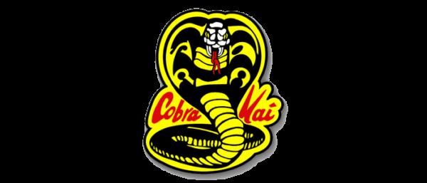 Cobra Kai Kicks Its Way Into Comics!.