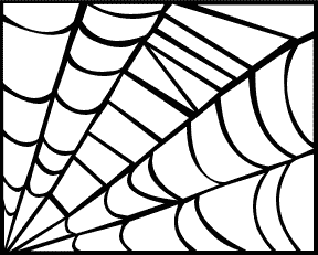 Cobweb clipart 20 free Cliparts | Download images on ...