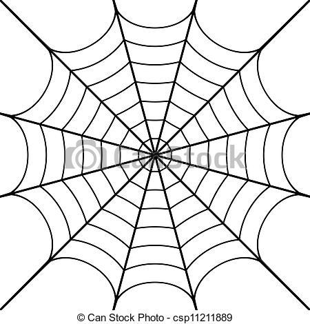 Cobweb Illustrations and Clipart. 4,882 Cobweb royalty free.