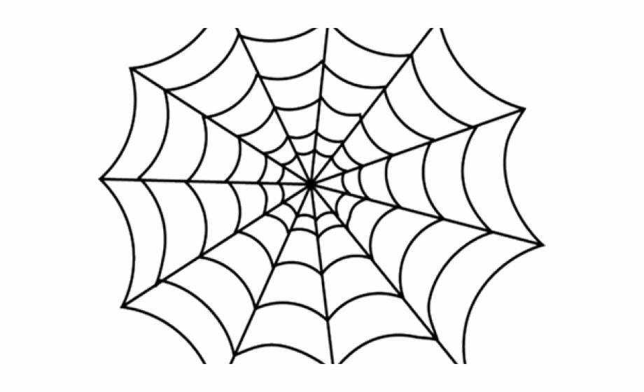 Free Spiderweb Transparent, Download Free Clip Art, Free.