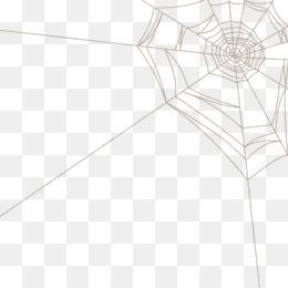 Cobweb Png (74+ images).