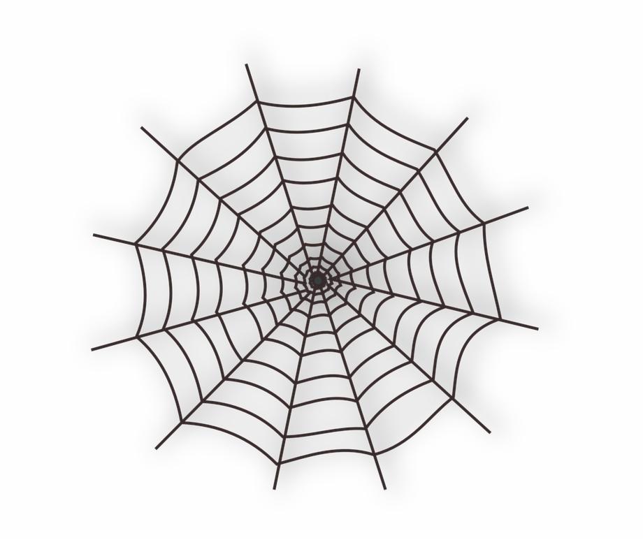 Cobweb Spiderweb Spider's Web Halloween Spider.