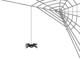 File:Profile cobweb.png.