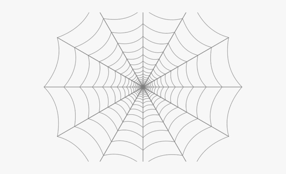 Spider Web Clipart Spider Logo.