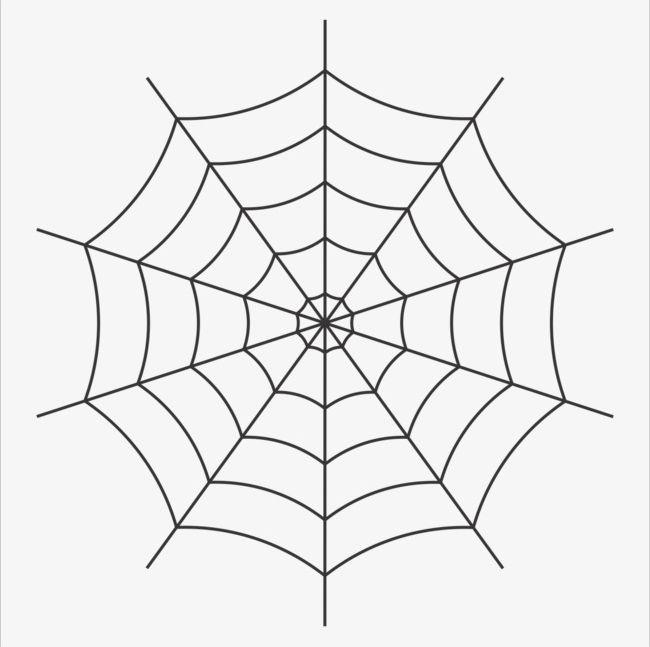 Cobweb PNG, Clipart, Animal, Cobweb Clipart, Network, Spider Free.