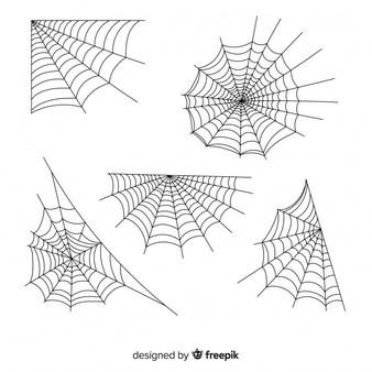 Cobweb Vectors, Photos and PSD files.