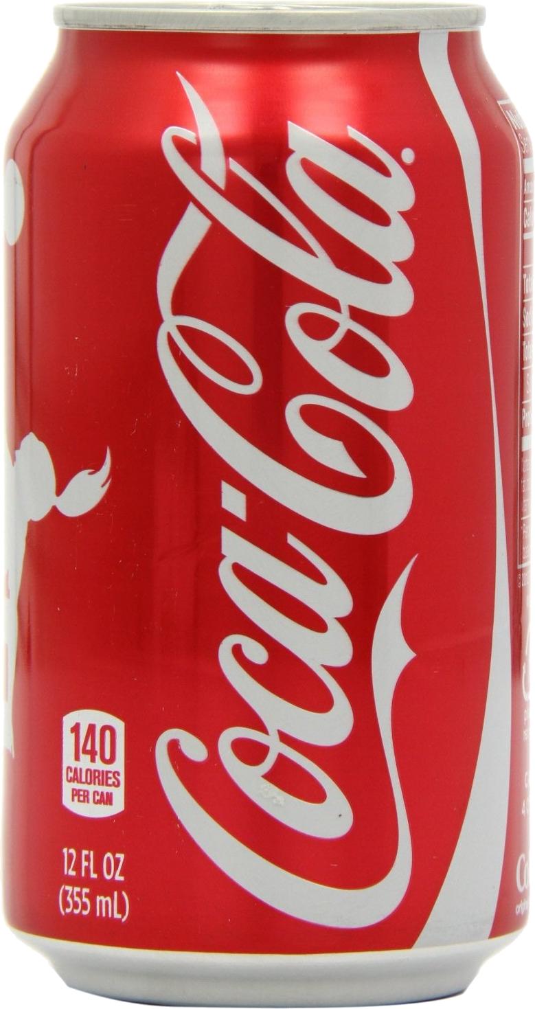 Coca Cola Clipart Clip art of Coca Cola Clipart #8699 — Clipartwork.