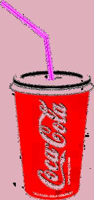 Coca Clip Art Download 52 clip arts (Page 1).