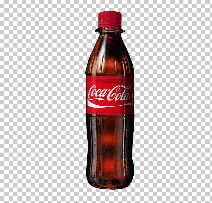 Coca.
