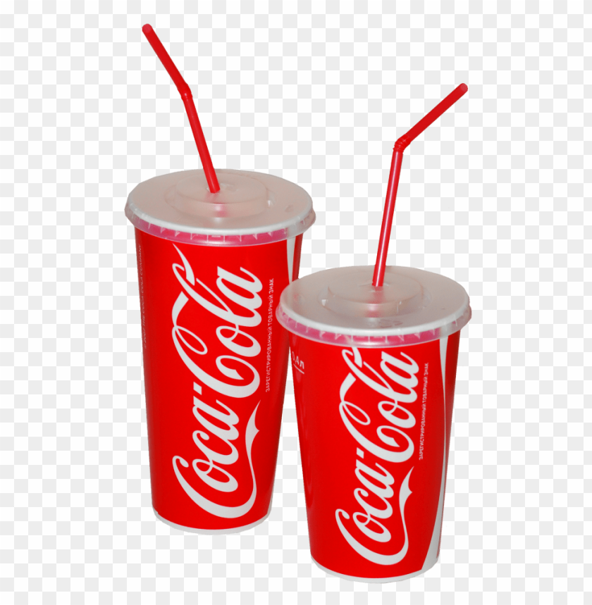 Download coca cola png images background.