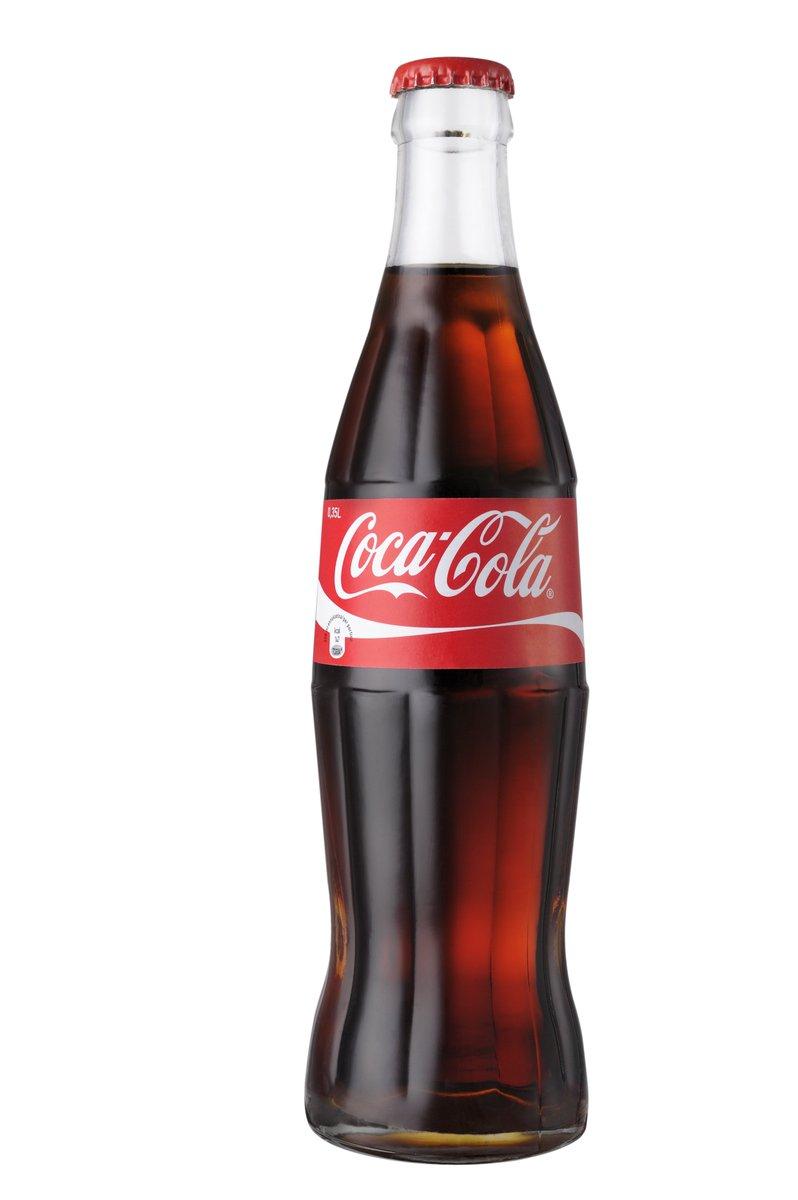 Download coca cola bottle png clipart Coca.