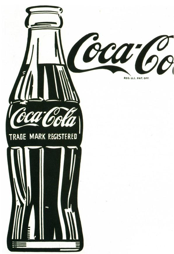 Free Coca.