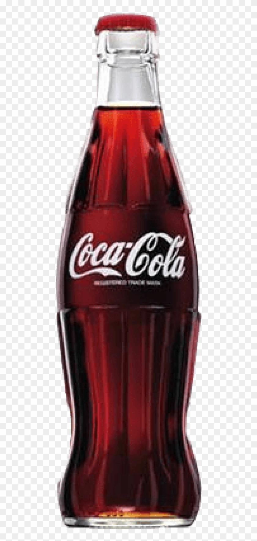 Free Png Download Coca Cola Bottle Body Shape Png Images.