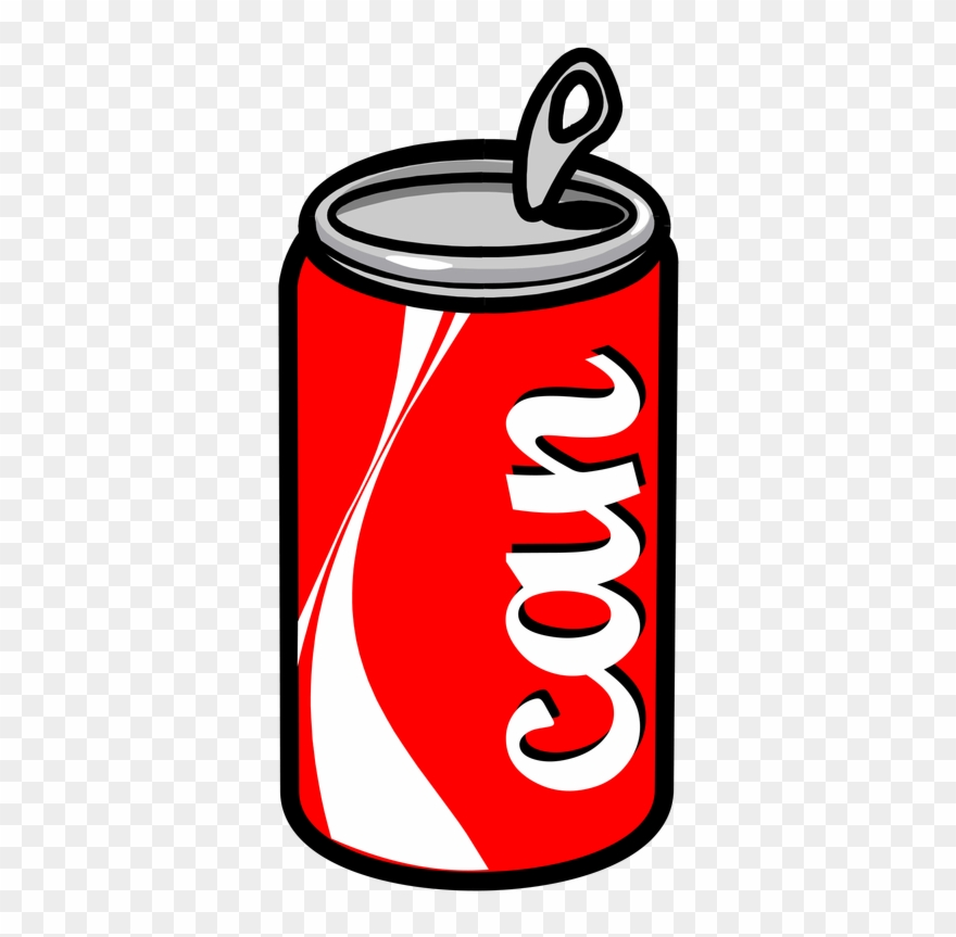 Symbol Drinks.