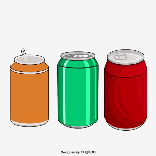 Coca Cola Png, Vector, PSD, and Clipart With Transparent Background.