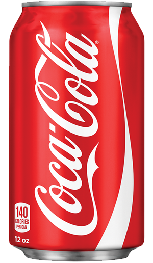 PNG Soda Can Transparent Soda Can.PNG Images..