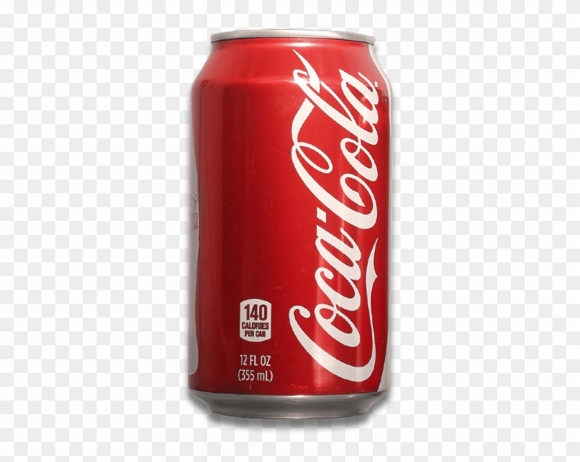 Png Soda Can Tr Source.