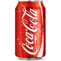 Download Cocacola Free PNG photo images and clipart.