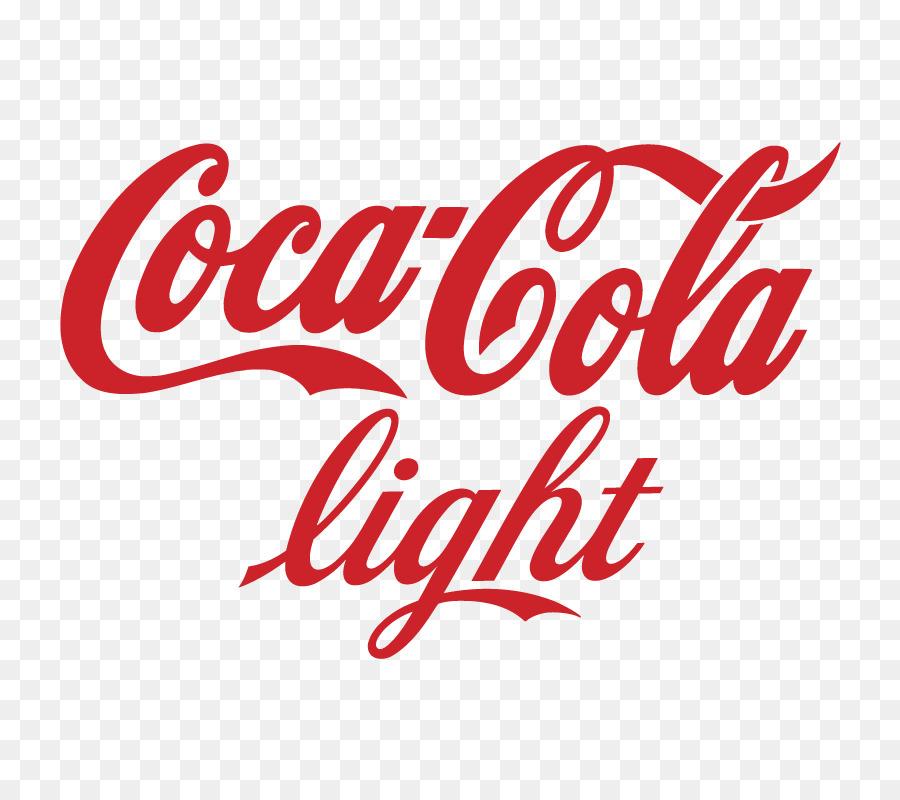 Logo Coca Colatransparent png image & clipart free download.