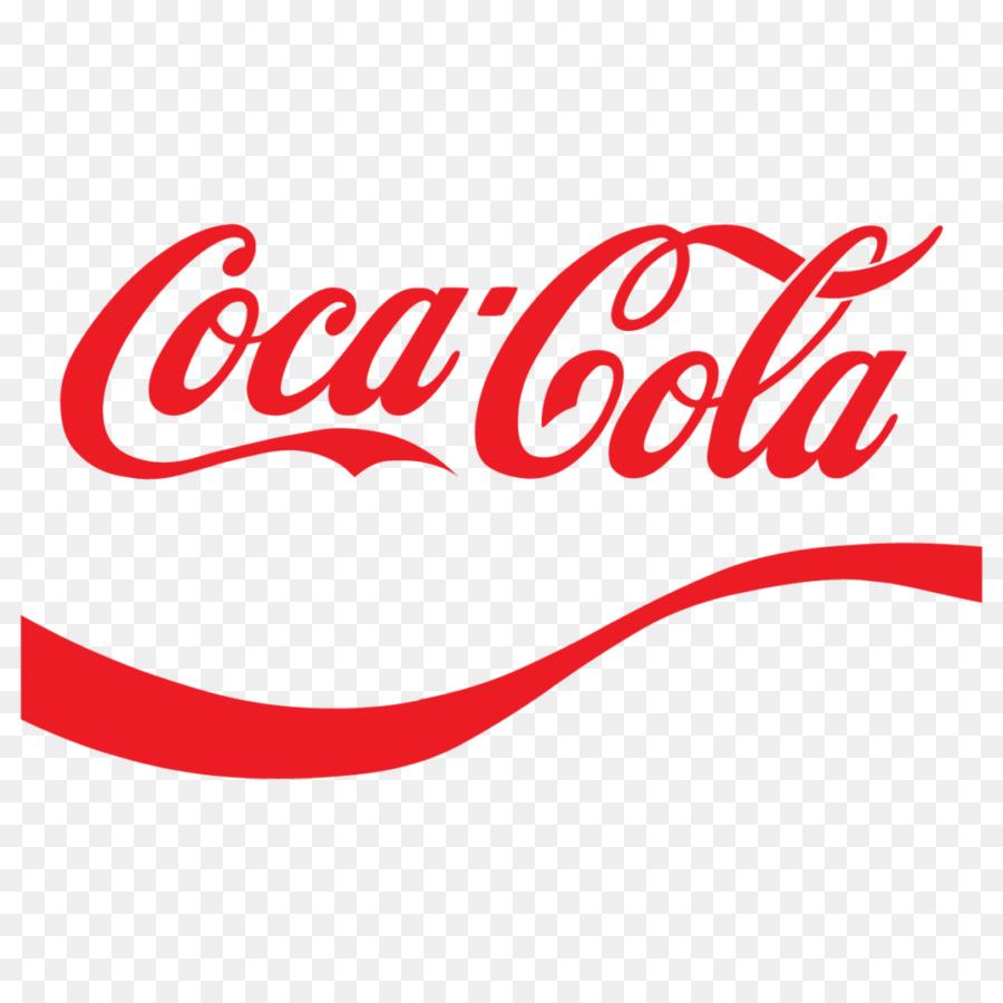 The Coca.