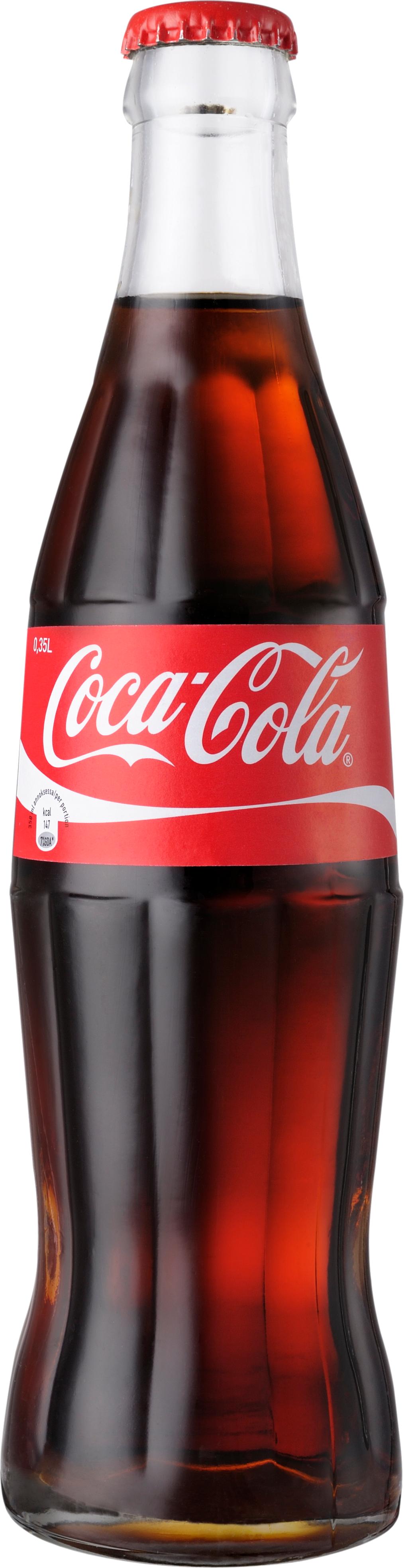 coca cola clipart clipground