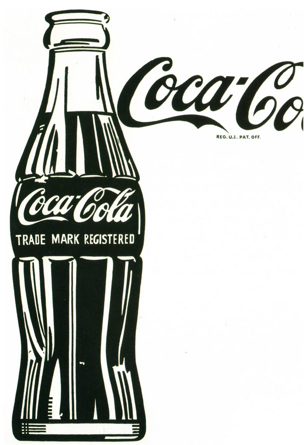 Free Coca Cola Black And White, Download Free Clip Art, Free.