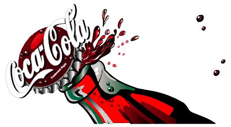 Coca Cola Logo Pictures Clipart Free #12758.