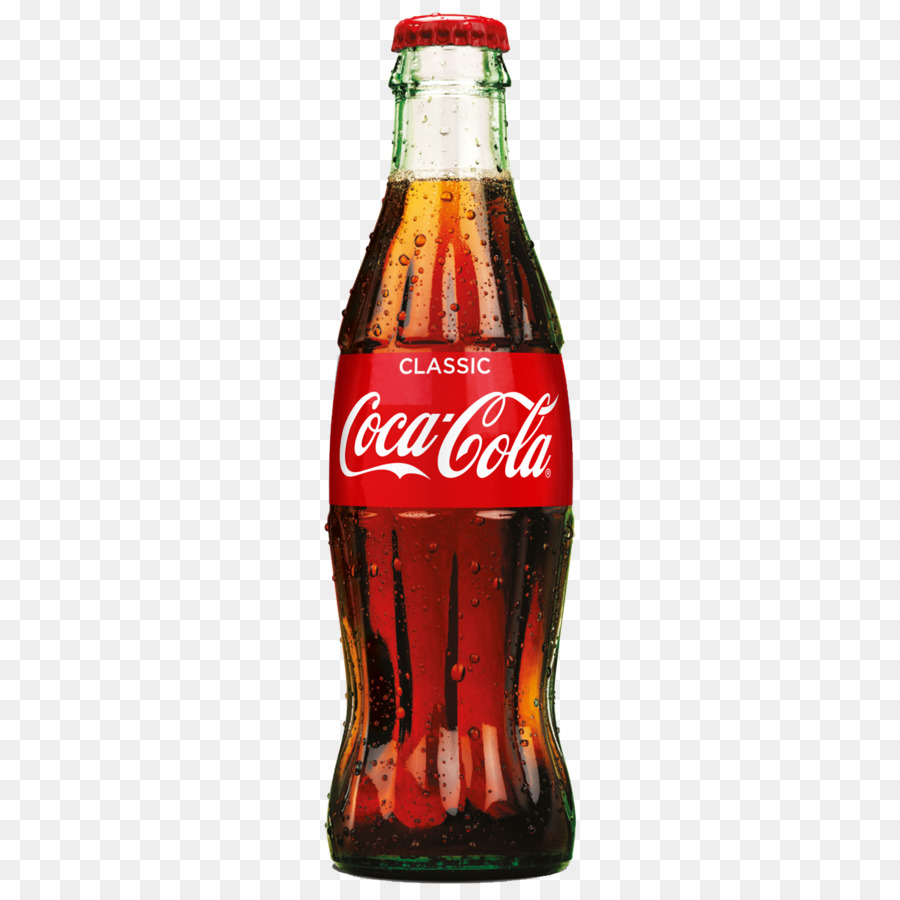 Coca Cola clipart.