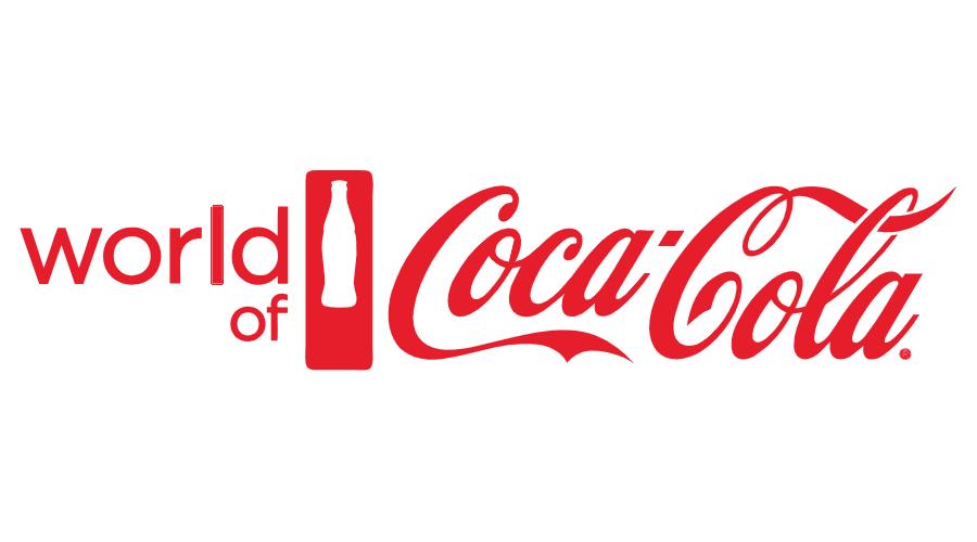 World of Coca.