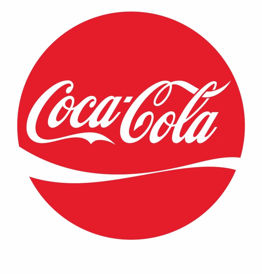Download Coca Cola Logo Png Transparent Images Transparent.