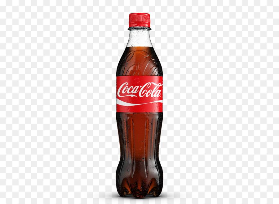 Coca Cola png download.