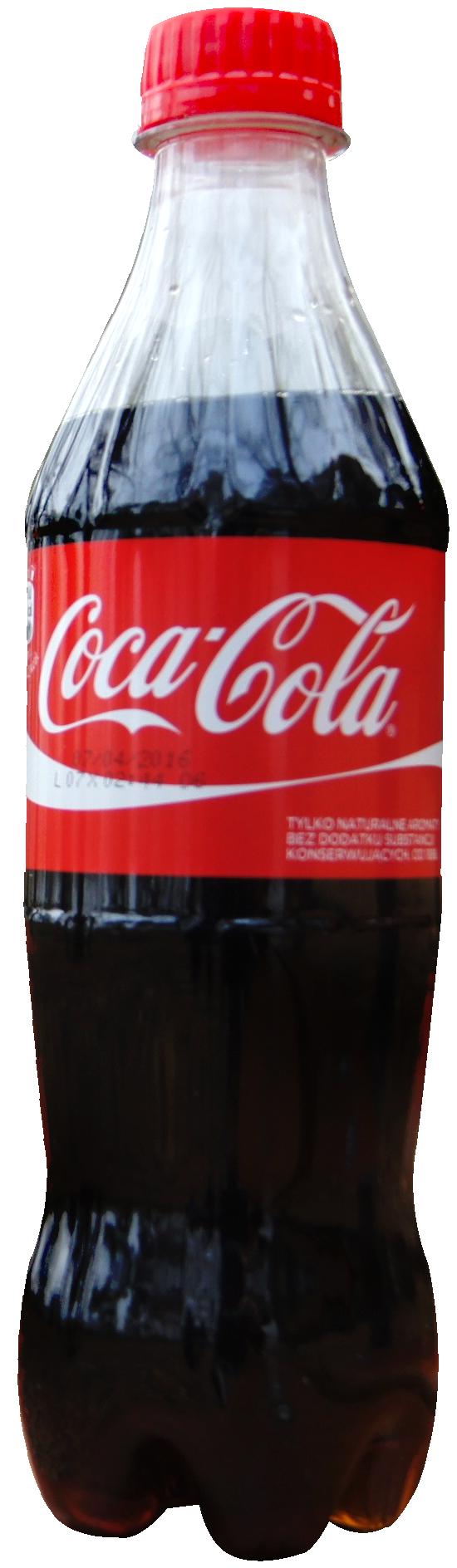 Coca Cola PNG Transparent Coca Cola.PNG Images..