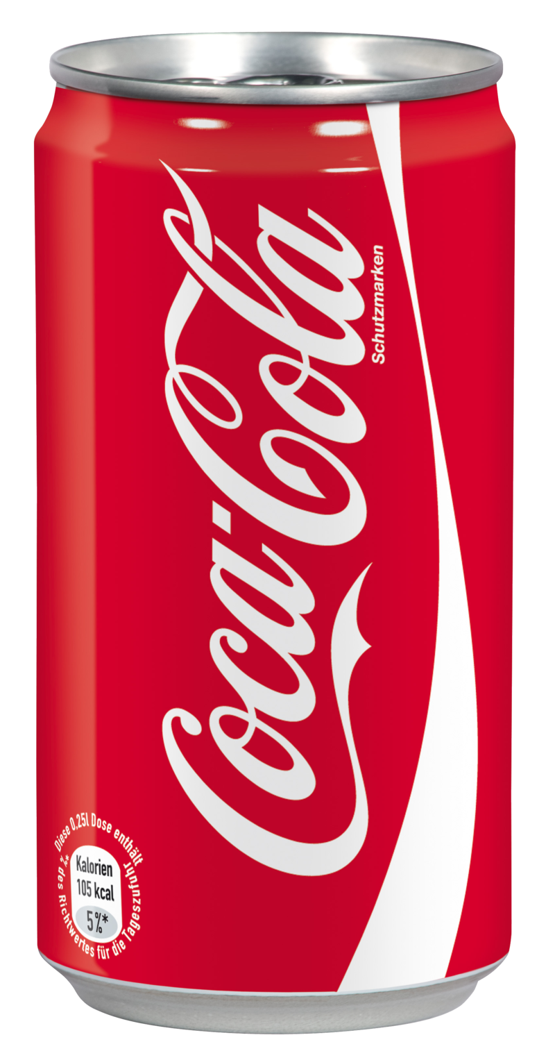 Download Free png Coca Cola can PNG image, Download PNG image with.