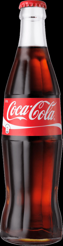 Coca PNG Images.