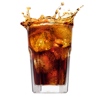 Download Coke Free PNG photo images and clipart.
