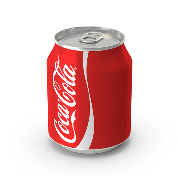 Coke Can 237ml PNG Images & PSDs for Download.