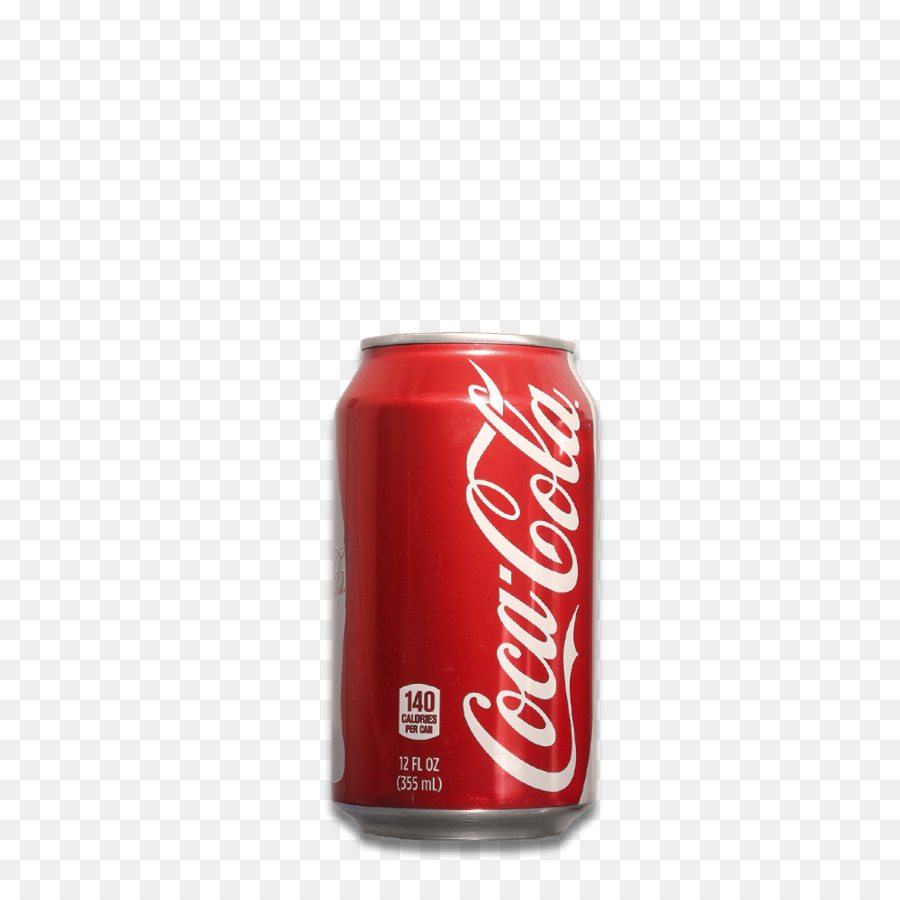 Coke Can Png & Free Coke Can.png Transparent Images #10676.