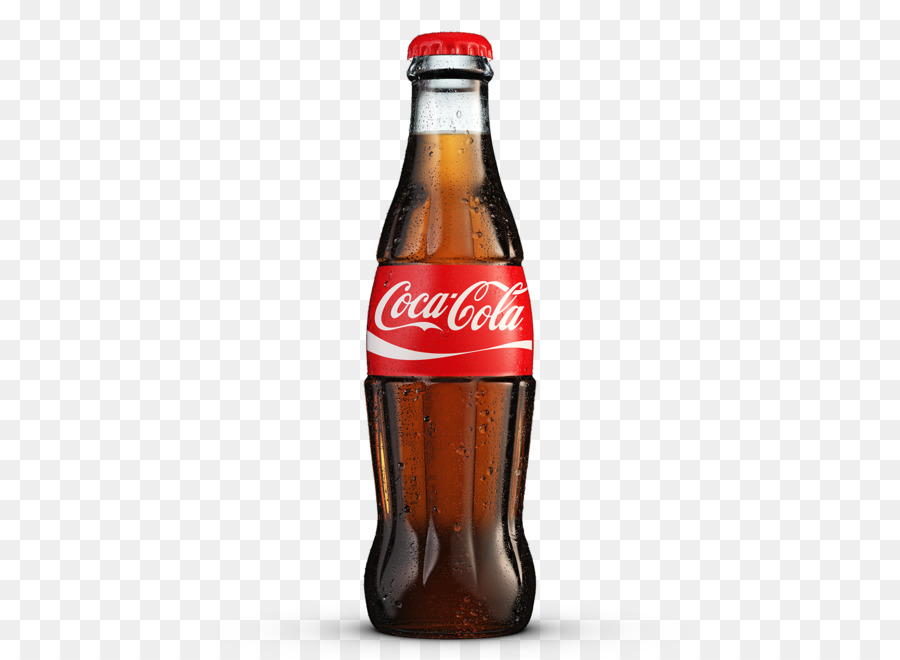 Coke Can Background png download.