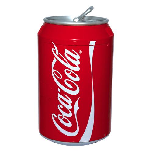 Coca Cola Can Clipart.
