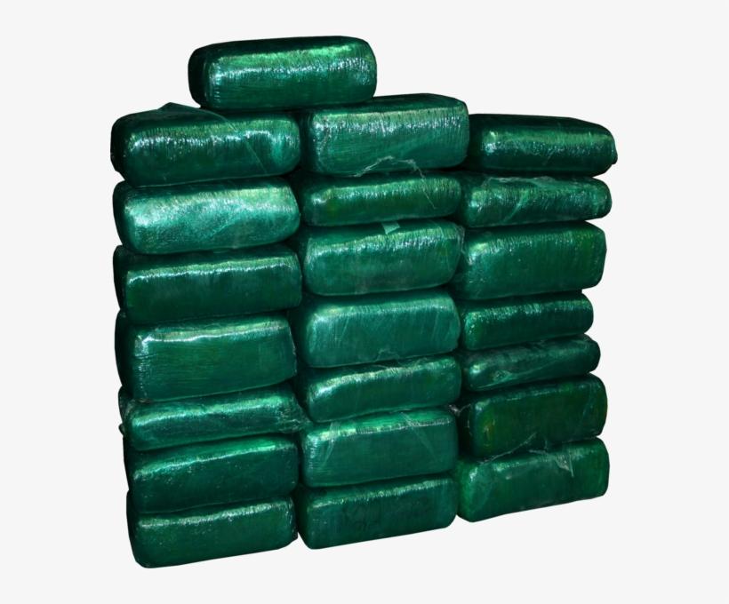 Cocaine Brick Png.