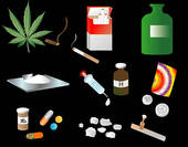 Cocaine Clip Art and Stock Illustrations. 184 cocaine EPS.
