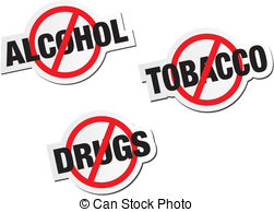 Cocaine Illustrations and Clip Art. 506 Cocaine royalty free.