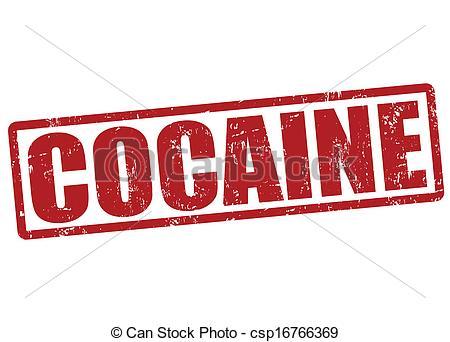 Cocaine Clipart.