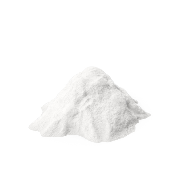 Cocaine PNG Images & PSDs for Download.