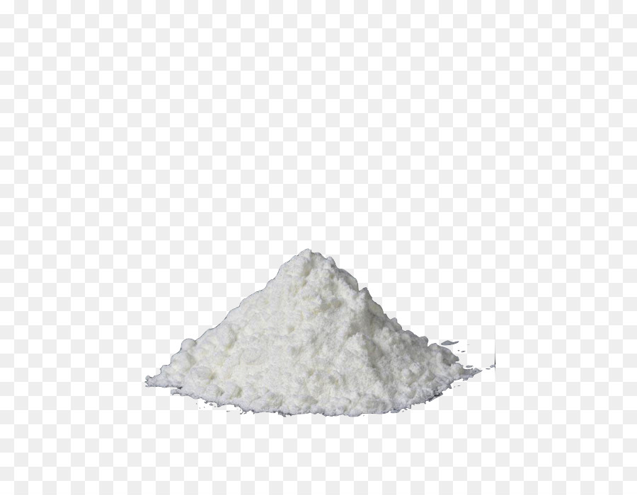 Cocaine Background png download.
