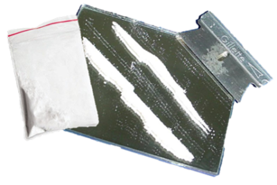 cocaine png.