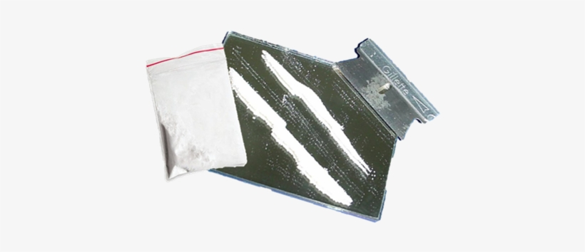 Cocaine PNG Images.