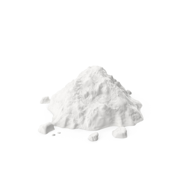 Pile of Cocaine PNG Images & PSDs for Download.