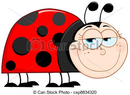Coccinellidae Vector Clip Art Royalty Free. 92 Coccinellidae.