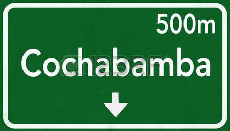 54 Cochabamba Stock Vector Illustration And Royalty Free.